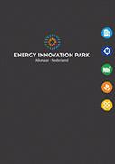Energy Innovation Park Brochure
